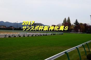2017 サンスポ杯阪神牝馬S.jpg