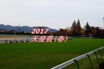 2017 天皇賞(春).jpg