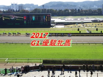 2017 G1 優駿牝馬.jpg
