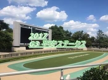 2017 G3 平安ステークス1.jpg