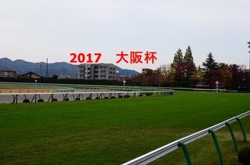 2017 大阪杯.jpg