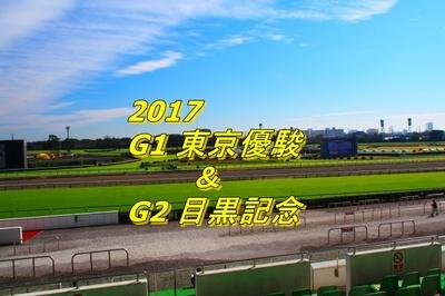 2017 東京優駿.jpg