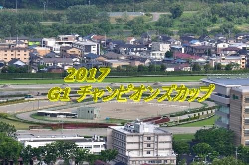 2017 G1 チャンピオンズカップ画像2.jpg