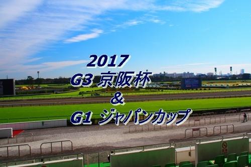 2017 G3 京阪杯&G1 ジャパンカップ画像2.jpg