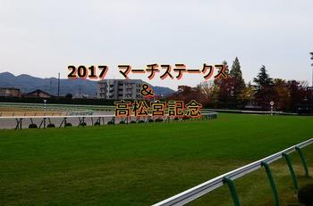 2017 マーチステークス 高松宮記念.jpg