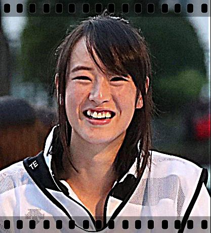 藤田菜七子画像.png